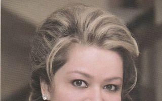 Dosar Eva. Cum a ajuns fiica lui Saddam să creeze bijuterii de lux