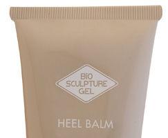 Bio Sculpture Gel: produsele esenţiale de îngrijire pentru o manichiură şi o pedichiură impecabile