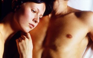 erecție feminină și masculină o erecție durează în mod normal