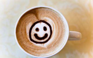 Cafeaua este bună: Trei cești pe zi curăță arterele