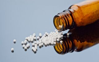Paracetamolul poate crește riscul de infarct