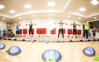 Beneficiile exercitiilor cardio vs ridicarea greutatilor