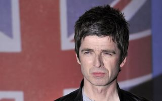 Noel Gallagher, chitaristul fostei trupe Oasis, începe să-şi piardă vederea