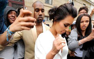 Kim Kardashian va susţine un recital de pian