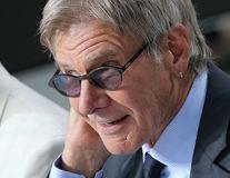 Harrison Ford, victima unui accident aviatic: Actorul a fost rănit grav - VIDEO