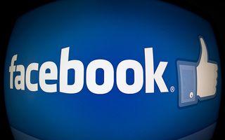 Facebook a pierdut procesul pentru o pictură veche de 149 ani, care prezintă sexul unei femei
