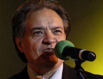 Compozitorul Marcel Dragomir a murit la vârsta de 70 de ani