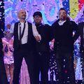 Eurovision 2015. De ce a câştigat Voltaj şi de ce a pierdut Luminiţa Anghel?
