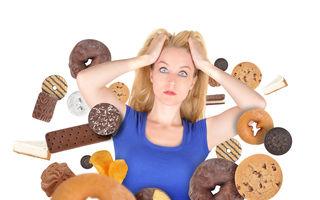 Dietă: Cum să mănânci sănătos chiar dacă ai mai încercat şi n-ai reuşit