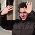 VIDEO: experiment emoţionant: Mai mulţi oameni au învăţat limbajul semnelor pentru a-i face o surpriză unui bărbat surd