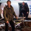 """Liam Neeson este """"Urmărit în Noapte"""", din 13 martie, la cinema"""