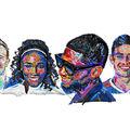 Pepsi lansează o provocare adresată noii generaţii