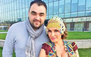 România mondenă: 4 scandaluri recente în care au fost implicate vedetele