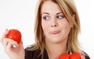 Dietă: Legume care sunt mai sănătoase gătite decât crude