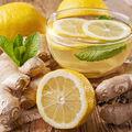 Dietă: Top 6 ceaiuri numai bune pentru slăbit