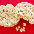 Dietă: 5 alimente pe care trebuie să ţi le scoţi din cap când ţii cură