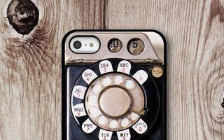 Moda carcaselor de smartphone. 22 de imagini interesante!