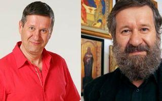 Transformare șocantă: O vedetă Pro TV s-a călugărit
