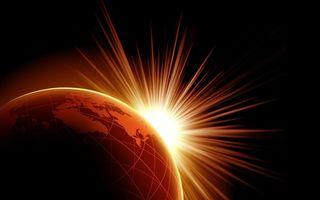 Eclipsa de soare: Ce probleme poţi să ai dacă nu îţi protejezi ochii