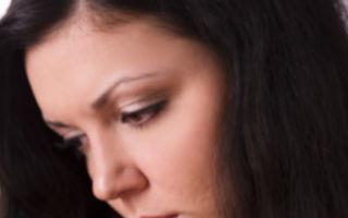 """""""Dacă soțul meu și-a pierdut verigheta de două ori în trei ani înseamnă că mă înșală?"""""""