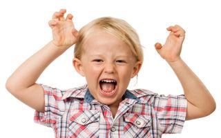 ADHD: Cum poate să fie ajutat copilul hiperactiv și neatent
