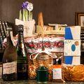 Fabulous Baskets a lansat colectia de cadouri pentru sarbatorile de Pasti