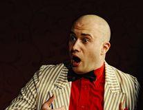 Antena 1 vrea să-l ruineze pe Bendeac: Îi cere daune de 1,3 milioane de dolari!