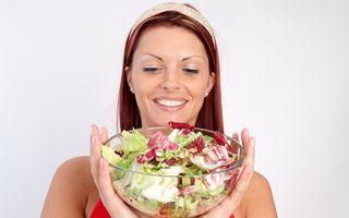 Ce mâncăm în post: Sfaturile nutriţioniştilor pentru un meniu delicios