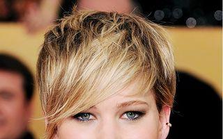Frumuseţe. Cele mai potrivite tunsori scurte în funcţie de textura părului tău