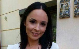 """Andreea Marin e fericită: """"Acum avem patru copilaşi!"""""""