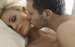 Sex. De ce nu e bine să mimezi orgasmul. 5 motive