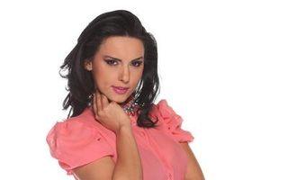 Iubita lui Bănică a intrat în afaceri: Ce va face Lavinia Pârva