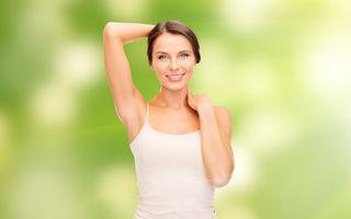 Sănătate: Terapia care stimulează vaginul şi tratează incontinenţa urinară