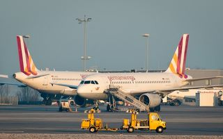 Cine sunt victimele tragediei aviatice din Franţa: Primele imagini cu cei 16 elevi aflaţi la bord - FOTO