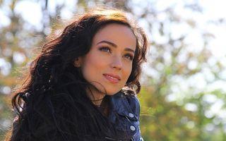 """Olivia Steer, atac dur la adresa Angelinei Jolie: """"Cancerul ovarian se face de frică"""""""