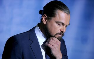 DiCaprio și Cameron Diaz nu vor selfie-uri cu admiratorii lor