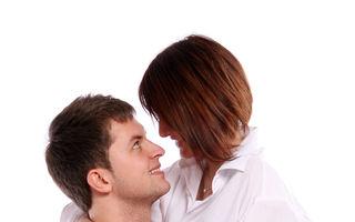 Sex. 7 schimbări pe care trebuie să le faci pentru partide de amor mai intense