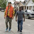 """Will Ferrell şi Kevin Hart au cucerit box office-ul cu filmul """"Mare şi tare"""""""