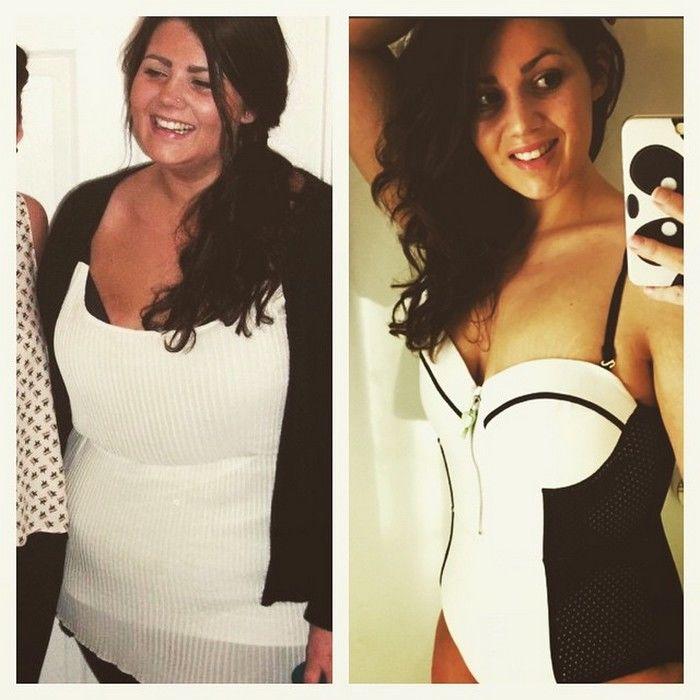 împărtășește-mi povestea de succes privind pierderea în greutate 5 kilograme pierdere în greutate săptămână