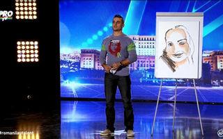"""Un nou scandal la """"Românii au talent"""": CNA analizează promovarea concurentului condamnat pentru crimă"""