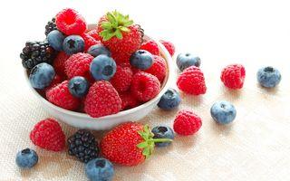 Dietă: 5 alimente care pun metabolismul în mişcare. Slăbeşte uşor!