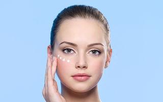 Frumuseţe. 8 obiceiuri care îți distrug pielea. Sfaturile expertului