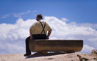 Persoanele obeze, mai sensibile la mirosurile alimentelor