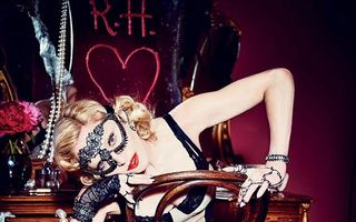 """Madonna, regina feministelor: """"Încă trăim într-o societate foarte sexistă"""""""