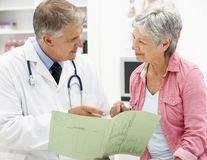 Boala oaselor fragile poate fi prevenită!