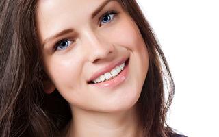Sănătate: Cum să tratezi retragerea gingiilor ca să nu-ţi pierzi dinţii