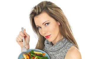 Dietă: Meniul pentru o zi care te ajută să nu mai fii balonată