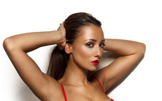5 procedee cosmetice care în timp îţi distrug frumuseţea