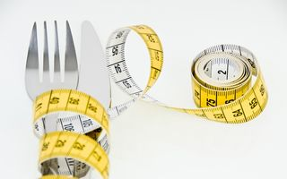 Lygia Alexandrescu, nutriționist: După Paște, înfometarea e cea mai păguboasă alegere