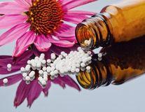Noi efecte ale paracetamolului: Medicamentul atenuează şi reacţiile emoţionale